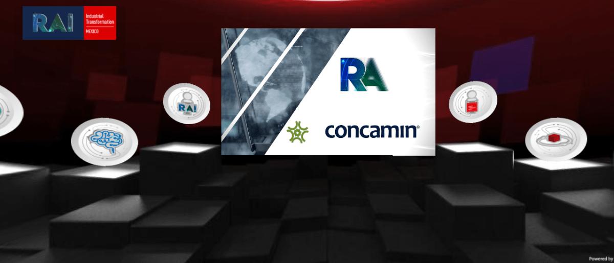 ITM y RAI 2020: suma de esfuerzos para reactivar la economía