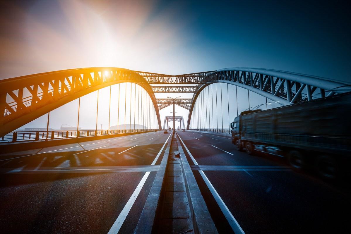 Ofrece Webfleet Solutions ahorros de hasta 25% en consumo de combustible