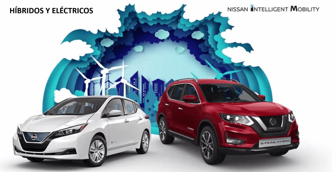 En noviembre, se contrae 23.5% la venta de vehículos ligeros