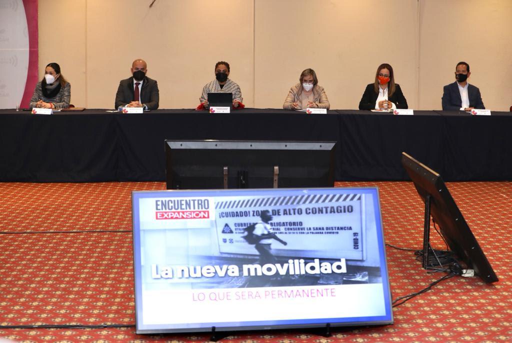 Michoacán restringe la movilidad para evitar colapso hospitalario