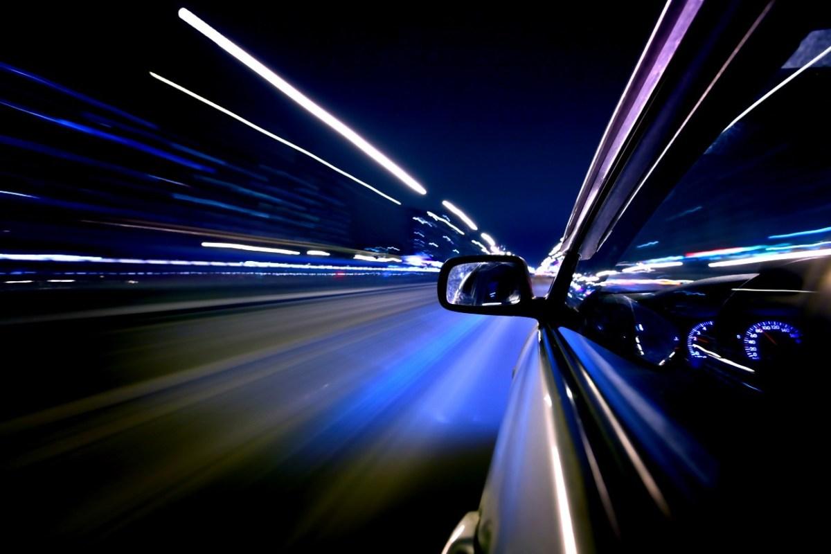 Webfleet Solutions impulsa tecnología CASE