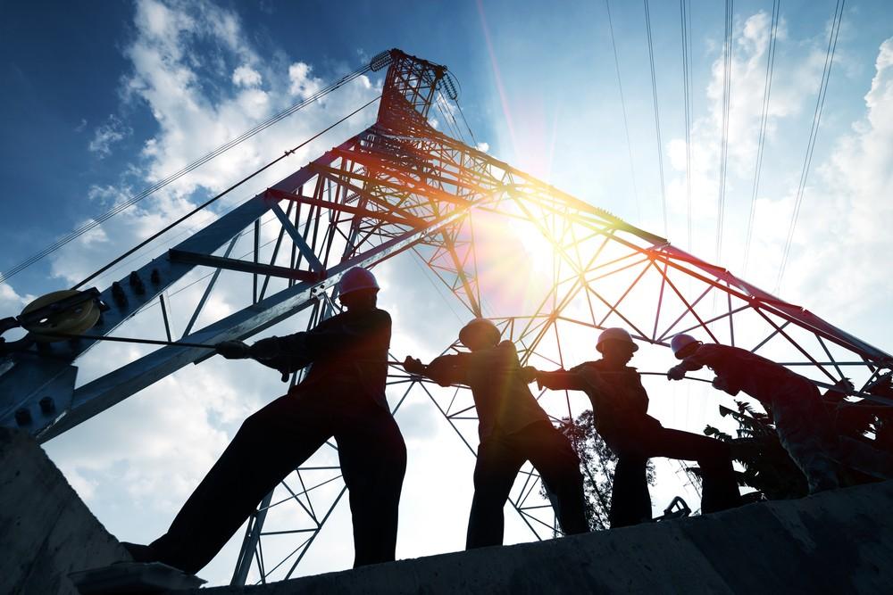 Aprueba el Senado reformas a la Ley de la Industria Eléctrica