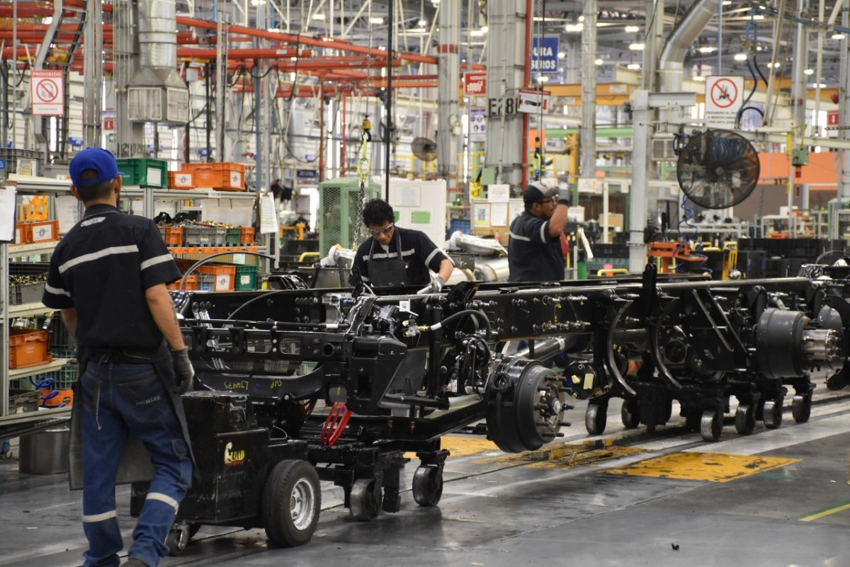 ¿Qué establecen las reformas en materia de outsourcing? Esto es lo que debes saber