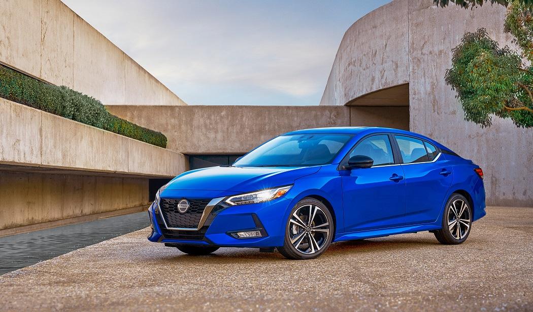 Venta de vehículos ligeros repunta 9.1% en marzo de 2021