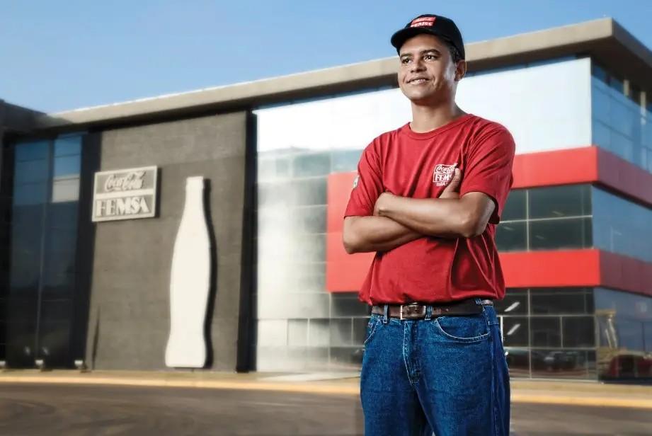 Publica Coca-Cola FEMSA su primer informe del Bono Verde