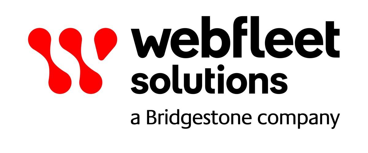 Webfleet Solutions, con tecnología de nueva generación para el transporte de carga