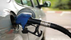 10 κανόνες για τη μέγιστη οικονομία καυσίμου