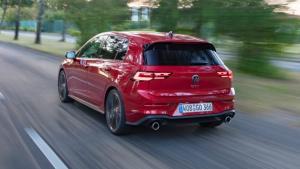 Στην Ελλάδα το νέο VW Golf GTI, GTD, GTE eHybrid (τιμές)
