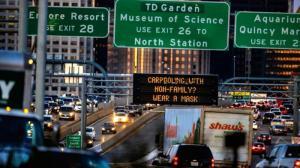 """Η Μασαχουσέτη """"τερματίζει"""" τους κινητήρες καύσης έως το 2035"""