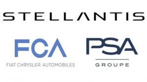 Η FCA και η PSA ψήφισαν υπέρ της δημιουργίας του Stellantis