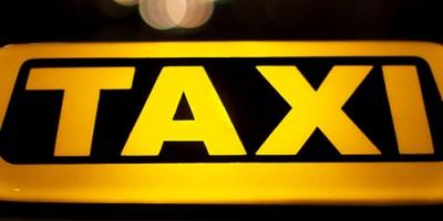 Czy opłaca się zostać taksówkarzem?