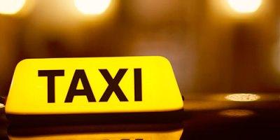 Rzetelna i komfortowa taxi dla każdego!