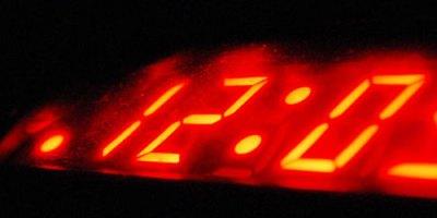 Turbo timer - zbawienna pomoc dla turbosprężarki