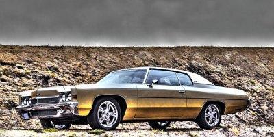 Naprawa auta - samemu czy w serwisie?
