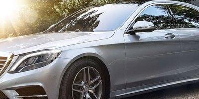 Przyciemnianie szyb samochodowych – prezent dla ulubionego samochodu!