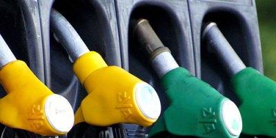 Czy instalacja gazowa w samochodzie nadal się opłaca
