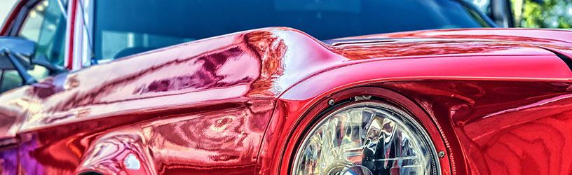 Jak sprawdzić historię pojazdu przed jego zakupem?