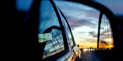 Jazda samochodem pod wpływem alkoholu - co za to grozi?