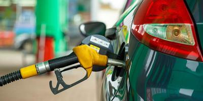 Więcej możliwości dzięki kartom paliwowym