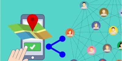 Dlaczego warto korzystać z monitoringu GPS