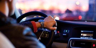 błędy kierowców - jakich nie powinni popełniać?
