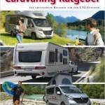 Ratgeber: Sind WoMo und Caravan bereit für die Urlaubsreise?
