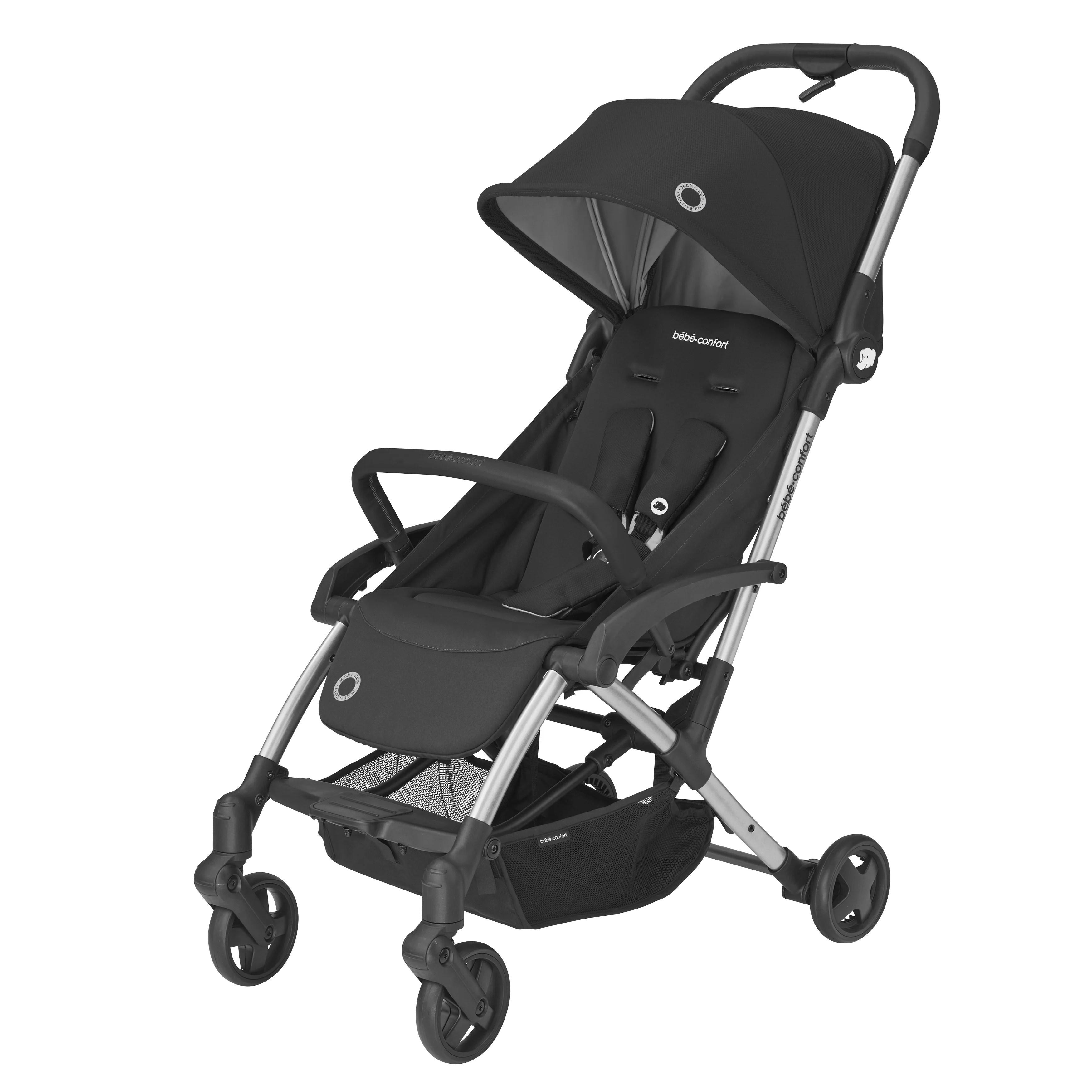 poussette ultra compacte laika 2 bebe confort de bebe confort