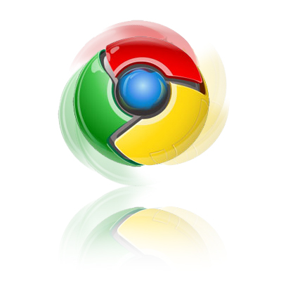 google chrome extensions Top 10 des extensions Google Chrome