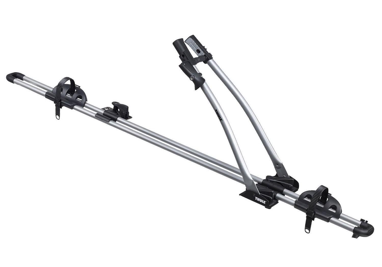 thule 532 561 bike cycle carrier t