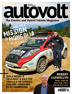 Autovolt May-June 2017