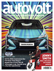 Autovolt March-April 2017