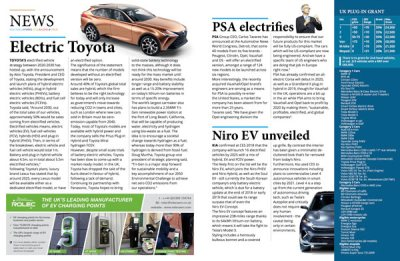Autovolt Jan-Feb 2018