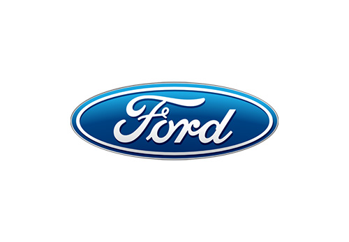 ford focus repair manual download