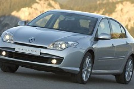 https://i2.wp.com/www.autozine.org/Archive/Renault/old/Laguna_III_4.jpg?resize=450,300