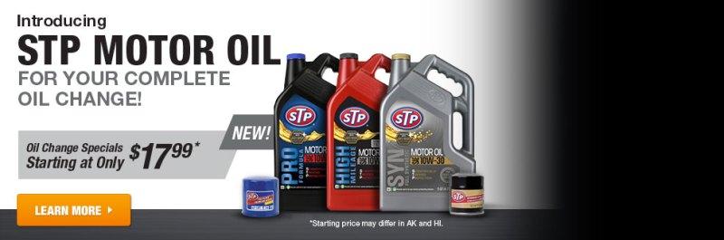 Autozone diy oil change deals poemsrom bmw oil change packages bimmerzone com autozone diy solutioingenieria Images