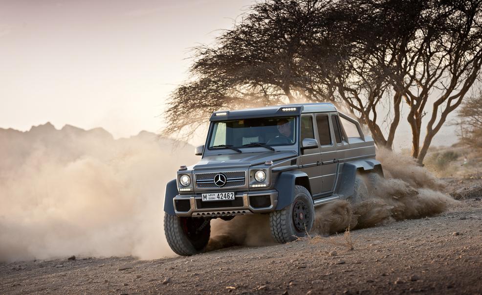 Best cars to buy in GCC 2016 | AutoZqa Qatar