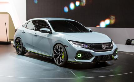 new honda civic 2017 qatar 2.jpg