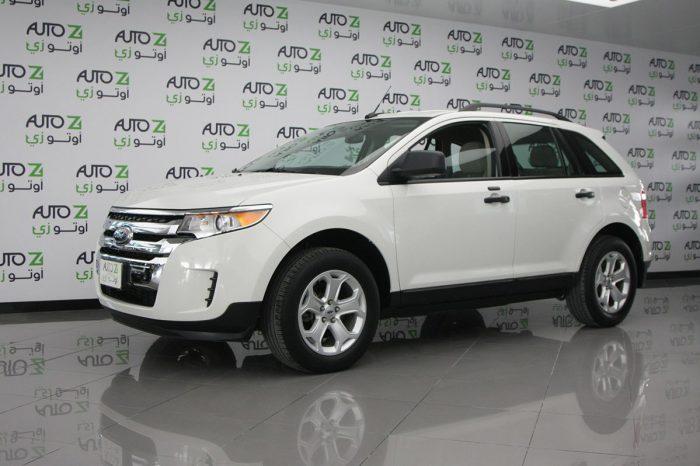 best car to buy in qatar