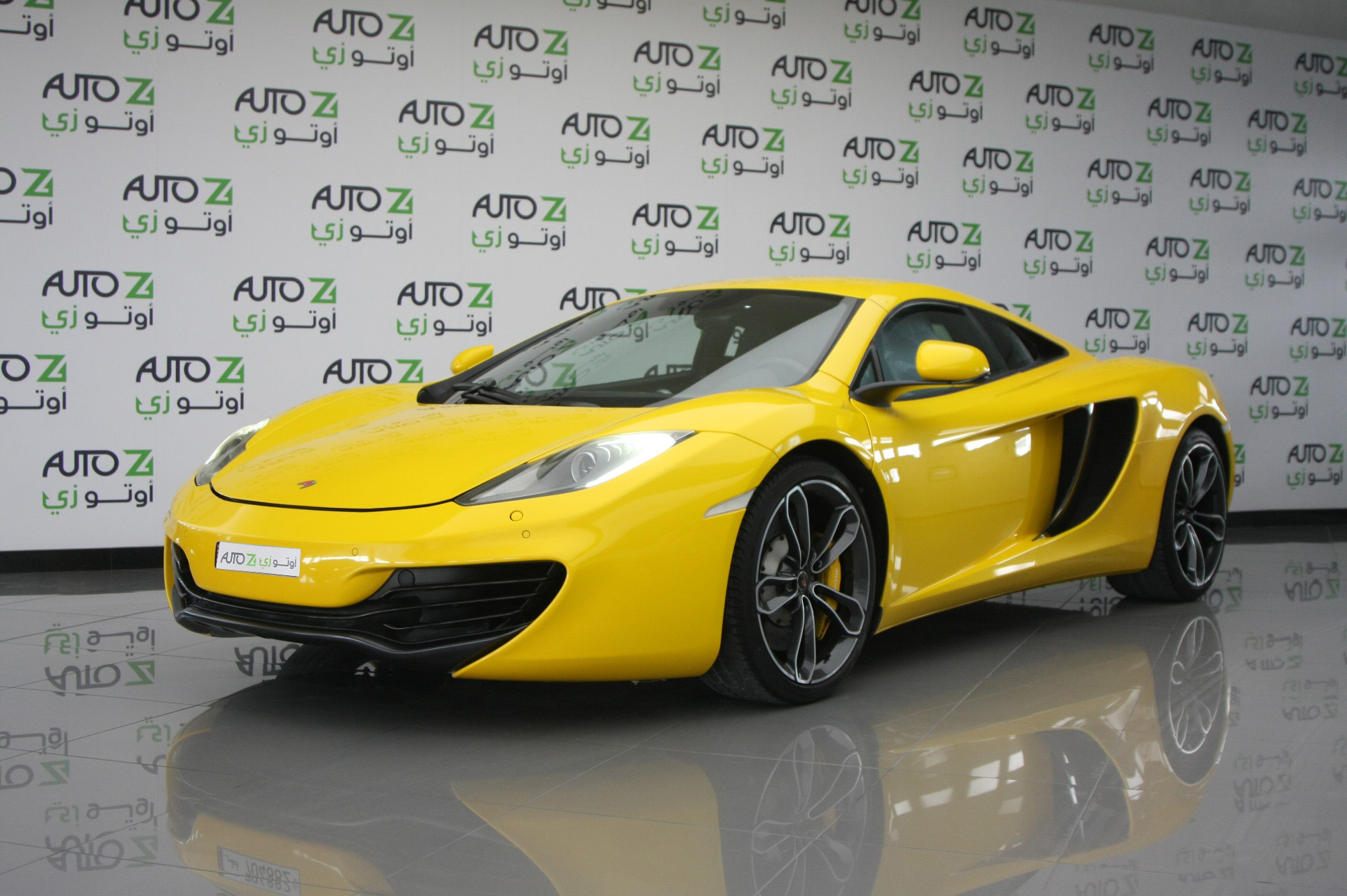 https://i2.wp.com/www.autozqa.com/wp-content/uploads/2018/09/3-Mclaren-Yellow-NO-704882-3.jpg?fit=1936%2C1288&ssl=1