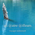 @illeurs_podcast , logo du podacst