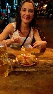 dîner de saint-sylvestre