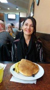sandwich étouffe-musulman