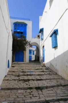 Sidi Bou Saïd