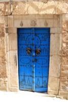 encore une belle porte