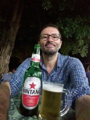 Bière Bintang (Indonésie)