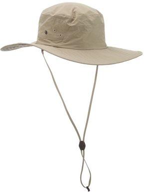Se vêtir - Chapeau style Indy