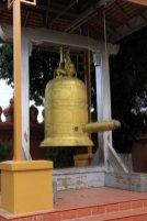 Wat Ounalom - L'autre ailleurs au Cambodge