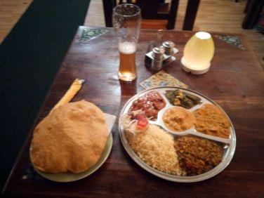 Restaurant Satyam, un vrai coup de cœur (http://www.autre-ailleurs.fr)