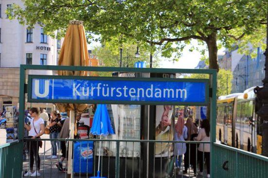 Pas de doute, on est bien en Allemagne :) (http://www.autre-ailleurs.fr)