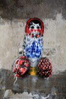 Street-Art à Berlin (http://www.autre-ailleurs.fr)